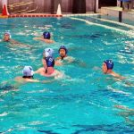 Notiziario – Week end di pallanuoto targato Sea Sub Modena