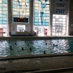 A2 F – Settima vittoria per la SIS Roma, contro F&D H2O finisce 11-4