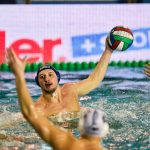 Coppa IT M – BPM Sport Management sconfitta dalla An Brescia