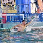 Coppa IT M – Terzo posto per la BPM Sport Management