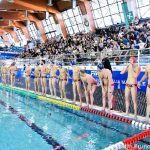 Coppa IT M – Sport Management precisa