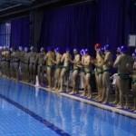 B M – Acquasport Firenze-Sportiva Sturla 8-12