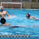 FIN Puglia: è derby in serie B