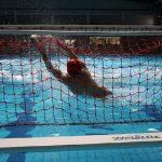 FIN Puglia: tutti in vasca per lo sprint di Primavera