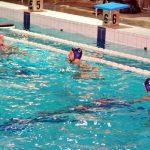 B M – Bentegodi Verona – Sea Sub Modena 8-10