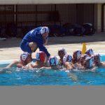 Promozione – La Latina Nuoto sconfitta dal Campus