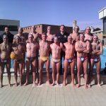 Promozione – Sconfitta della Latina Nuoto