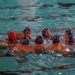 Promozione – Latina Nuoto: ritorno alla vittoria