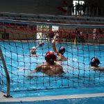 FIN Puglia: si riparte dal girone di ritorno in serie B