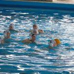 Aquademia Velletri News