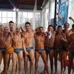 Promozione – Prima vittoria per la Bellator Frosinone