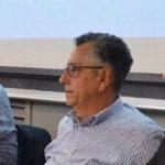 Franco Porzio parla delle dimissioni di De Crescenzo