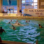 A1 M – La Lazio riparte: sconfitta l'Ortigia
