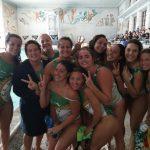 A2 F – Racing Roma – C.C. Ortigia 7-4