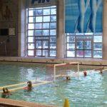A1 M – S.S. Lazio Nuoto – C.C. Ortigia 10-9