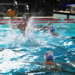 Promozione – Roman Sport City – Bellator FR  3 – 1