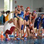 C M & B F – La Mediterraneo non si ferma, Valenzano KO, femminile a punteggio pieno
