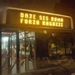 SIS Roma News
