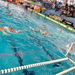 A1 M –  Vittoria di misura per la BPM Sport Management contro la RN Bogliasco