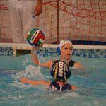 A2 F –  F&D Fortitudo Nuoto Domus Pinsa sbanca la piscina di Monterusciello