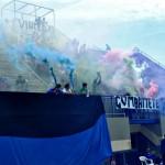 B M – Latina PN vittoria importante con la capolista Bari