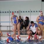 Mediterraneo Sport News