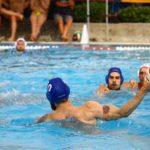 B M – Rapallo Nuoto – Acquasport Firenze 14-8
