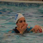 A2 F – Ritorno alla vittoria per la F&D Fortitudo Nuoto Domus Pinsa