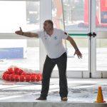 Promozione – La 3T Frascati Sporting Village da domenica si tuffa nei play off