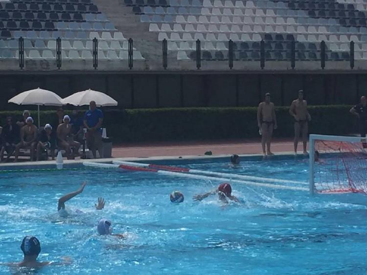 lazio_nuoto_stadio