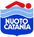 logo-catania