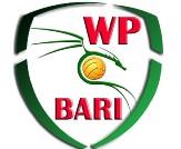 logo-wp-bari