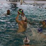 B M – Ravenna torna alla vittoria contro Bentegodi Verona