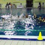 Promozione – Pol Delta – Roman Sport City 1-12