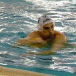 B M – Sea Sub Modena  – Cus Geas Milano  6-6