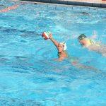 A2 F – L'Ortigia rosa a Velletri per l'ultima di campionato contro la F&D H2O