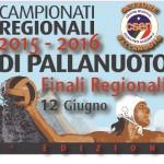 CSEN – Finali Regionali Lazio