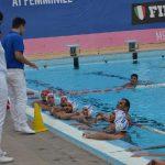 Promozione – La Pol. Messina punta alla finale Play Off