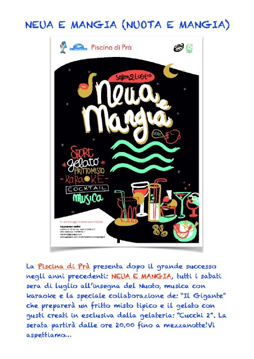 NEUA E MANGIA_1