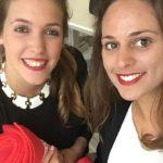 RN Bogliasco: Falconi e Viacava al premio Romanzi