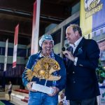 La Sport Management piange la scomparsa di Gianni Gross