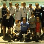 """Promozione Play Off – Aquademia Velletri """"C"""" siamo"""