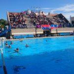 C M Play Off – Antares Latina – Libertas Roma Eur 14-15