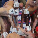 A2 M Play Off – RN Salerno verso la storia