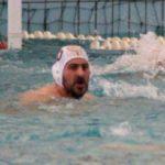 A2 M Play Off – RN Salerno: Marcello Vuolo unico reduce dei Play Off