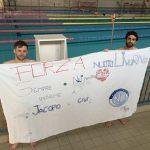 Nuoto Livorno, una buona stagione nonostante tutto