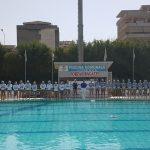 U19 F F.li – Il Bogliasco vince i quarti con gli occhi di tigre