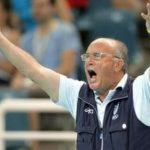 A1 F – Pierluigi Formiconi è il nuovo allenatore della SIS Roma