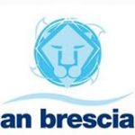 A1 M – AN Brescia batte lo SP. Club Quinto 12 a 4