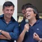 Tornei – RN Salerno: grande successo alla piscina Nicodemi